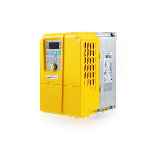 Sản xuất điện năng từ nhiệt thải than cốc