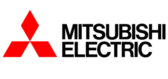 May bien tan Mitsubishi