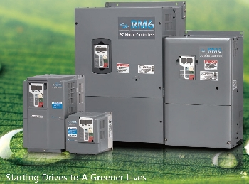 Tiết kiệm chi phí với công nghệ biến tần giá rẻ Inverter