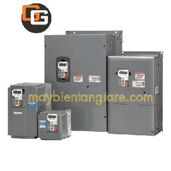nhiều loại hình máy bơm nươc và các loại công suất khác nhau  ·         Kiểu dáng của máy biến tần RM6F5 vô dùng nhỏ gọn, thuận lợi trong việc di chuyển và lắp đặt tại các nhà máy phân xưởng  ·         Bảng điều khiển thiết kế đơn giản dễ sử dụng, dễ lắp ráp, linh kiện chuẩn, thiết lậ