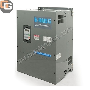 May bien tan RHYMEBUS RM5G-2050 200V-50HP-3PHA