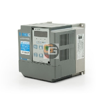 May bien tan ho tro may nen lanh  RHYMEBUS RM5G-4002 400V-2HP-3PHA