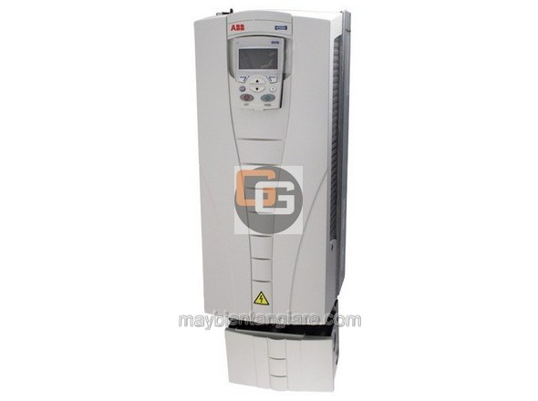 images/upload/abb-ach-550-380v-7-5hp-3pha_1460102949.jpg
