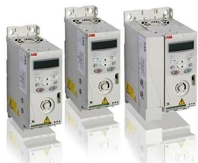 images/upload/abb-acs150-220v-0-5hp-3pha_1463544933.jpg